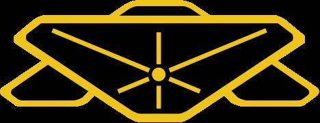 File:EF insig Div Command.png