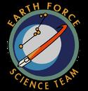 EFSci wiki