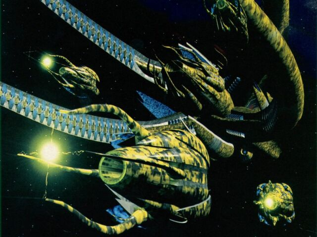 File:Vorlon Fighters.jpg