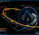 Battle of Proxima III
