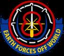 EF-OffWorld wiki