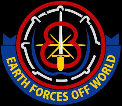 File:EF-OffWorld wiki.png