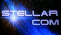 StellarCom 01.png