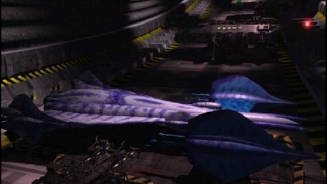 File:Minbari flyer docked.jpg