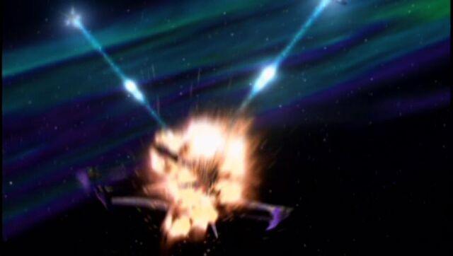 File:White Star 16 explodes.jpg