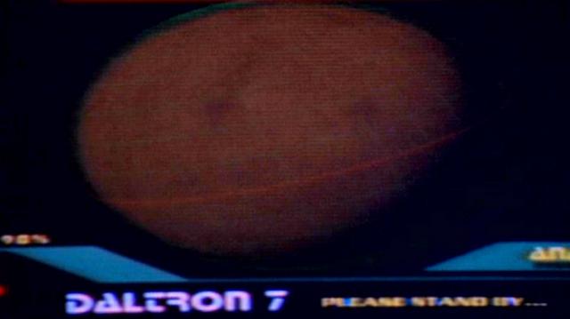 File:Daltron VII 01.png