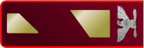 File:EF rank CO-Col.png
