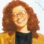Mallory Pike