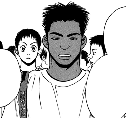 File:Shirae Shinichi.png