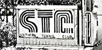 File:Stc.png