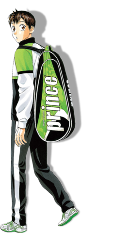 File:Prince eiichiro-back.png
