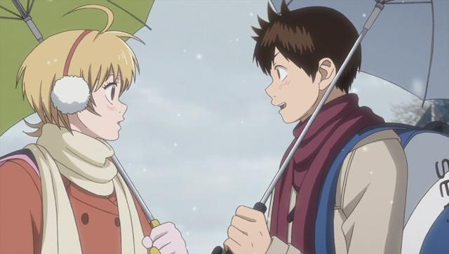 File:SE5 Eiichiro encouraging Natsu.png