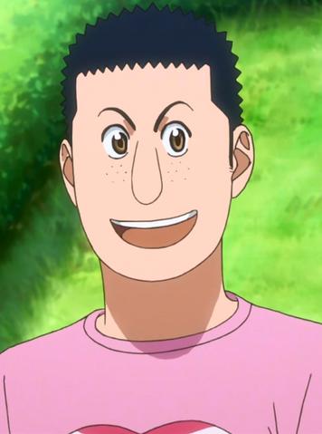 File:Yukichi Fukazawa Anime.png