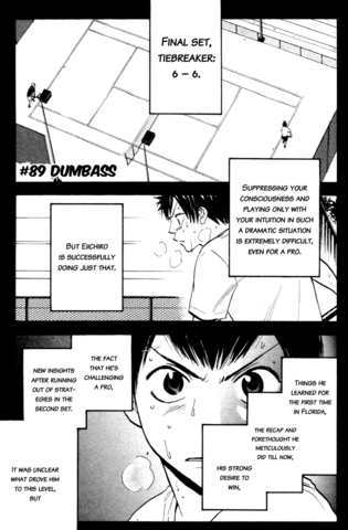 File:Chapter 89.png