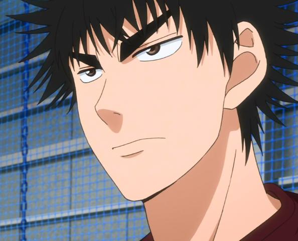 File:Takuma Egawa Anime.png
