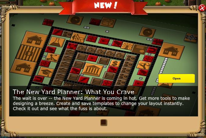 Category Yard Planner Backyard Monsters Wiki Fandom