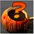 Halloween-smal