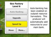 Auto-bank-goo6