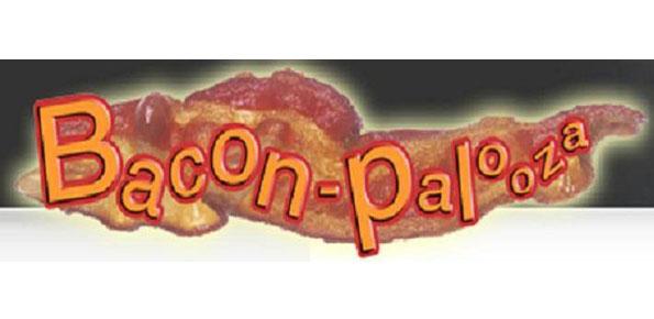 File:Bacon-palooza.jpeg