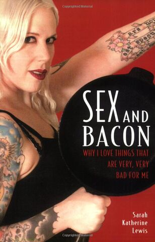File:Sex and Bacon.jpg