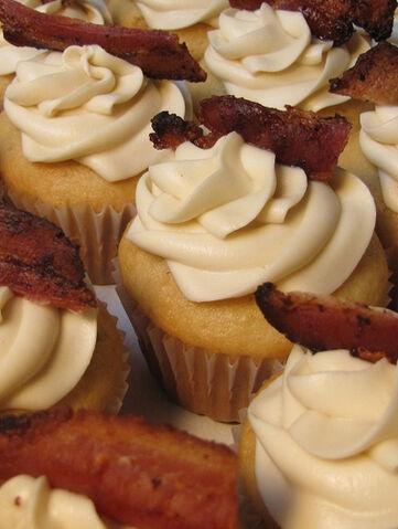 File:Not your Rabbi's Cupcake....jpg