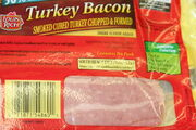 800px-Turkey Bacon