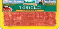 Farmland Foods