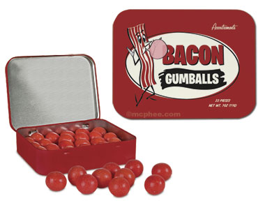 File:Bacon gumballs.jpg