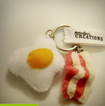 File:Keychain.png