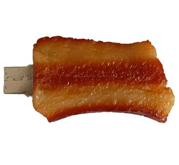 File:Bacon-usb.jpeg