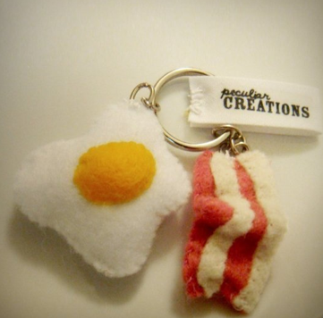 File:Baconkeychain.png