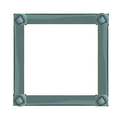 File:Cinematic version-metal square.png
