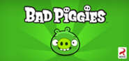 File:185px-Bad piggies.png
