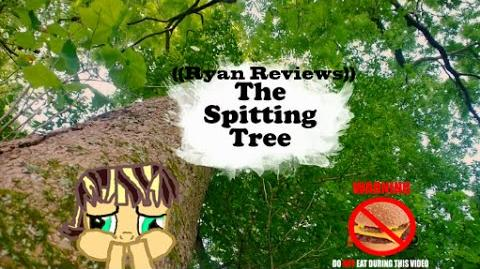 "Harvey Beaks ""The Spitting Tree"" - ((Ryan Reviews))"