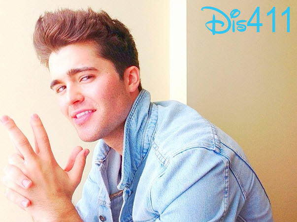 spencer boldman lab rats