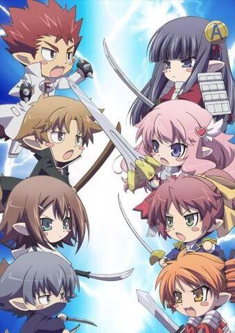 File:Baka to Test to Shokanjuu-summoned beings2.jpg