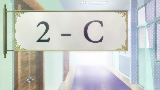 File:Baka-to-Test-to-Shokanju-5.jpg