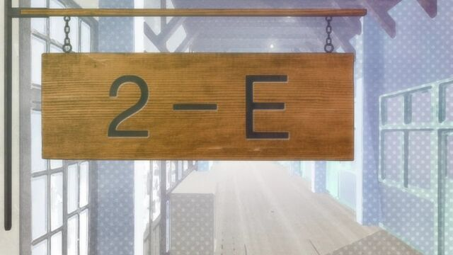 File:Baka-to-Test-to-Shokanju-7.jpg