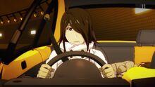 Hana koyomi