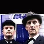Sherlock 1965portal