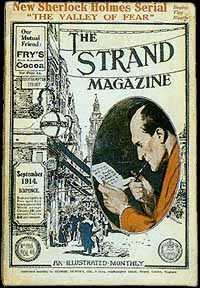 Strand sherlockholmes.jpg