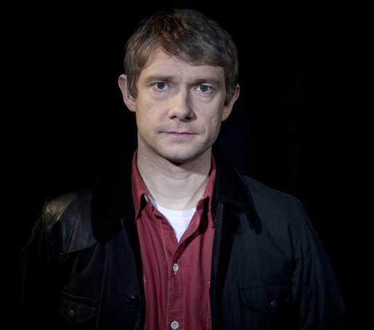 File:Dr. John Watson Sherlock.jpg
