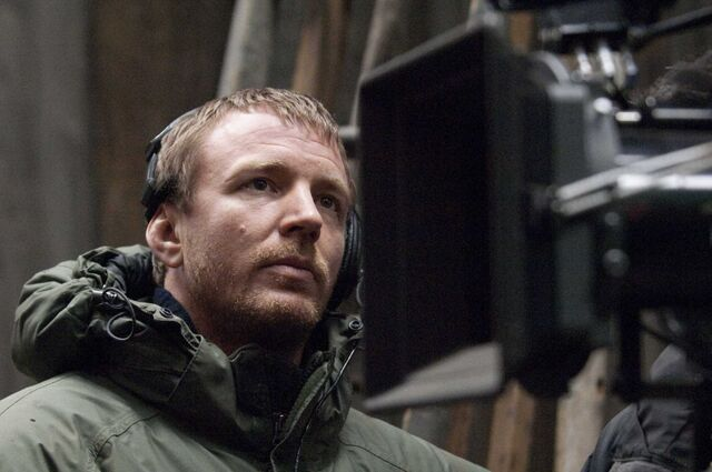 File:Guy-ritchie.jpg