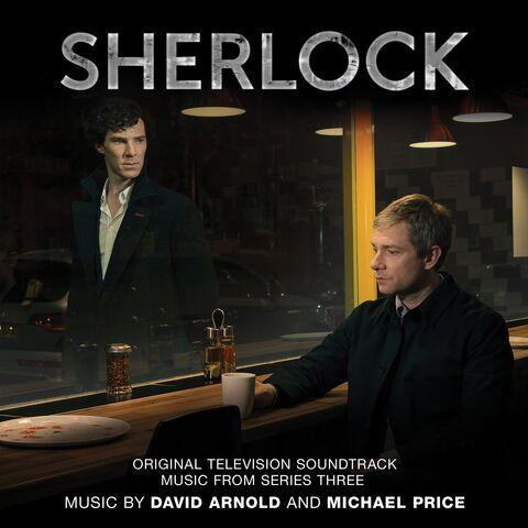 File:Sherlock soundtrack series 3.jpg