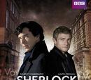 Season 3 (BBC)