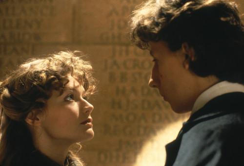 File:Young Sherlock Holmes stills 10047.jpg