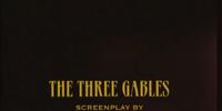 The Three Gables (Granada)