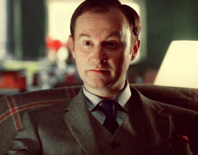 Mycroft Holmes (Fry) | Baker Street Wiki | Fandom powered by Wikia