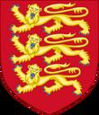Royal Arms England