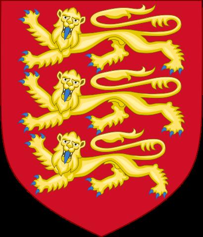 File:Royal Arms England.png
